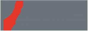 AnsaldoBreda_logo